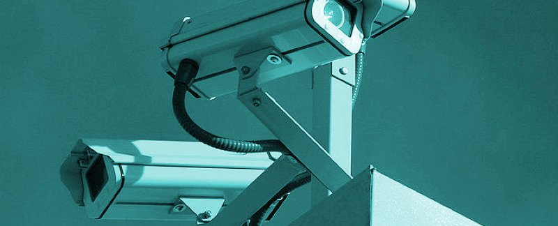cameras-surveillance-crottes-chiens-police-municipale2